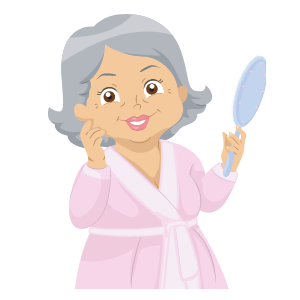 a-palms-personal-care-senior-care-giver-personal-home-care-in-home-care-for-seniors-visiting-angels-care-givers-for-seniors